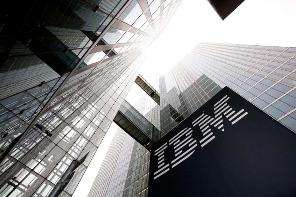 IBM, Red Hat prep for 5G with new edge computing solutions