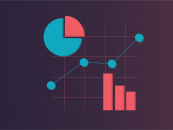 Demystifying Big Data Analytics with Growth Estimates and Use Cases