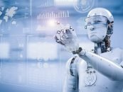 Understanding The Role Of Cognitive Analytics In Industrial Settings