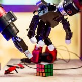 Robots Can Now Have Tunable Flexibility and Improved Performance