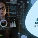 Top 6 Online Data Science Courses to Watch Out in 2021
