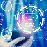 Incorporating RPA and PM in Hybrid Intelligence: Yay or Nay?