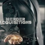 Top 10 Artificial Intelligence Mergers and Acquisitions in 2021
