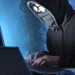 India's Increasing Vulnerability Leads to Cyber Sabotage