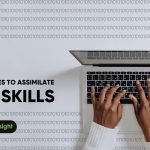 Top 10 Online Courses to Assimilate Data Skills