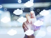 10 Best Cloud Computing Companies to Watch