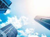 Vulnerabilities of Cloud Computing You Should Know