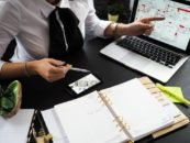 7 Steps to a Successful Business Intelligence Strategy