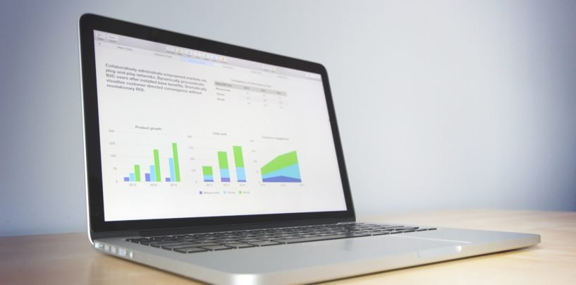 Modern Business Intelligence Tools and User Adoptions