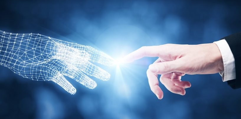 Why is Digital Twin Technology Important in The Age of Big Data