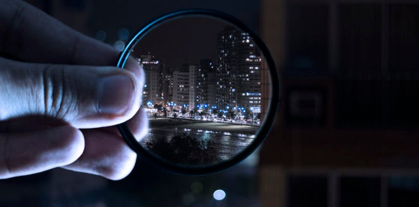 Why Digital Transformation is a Must for Organizations in 2018