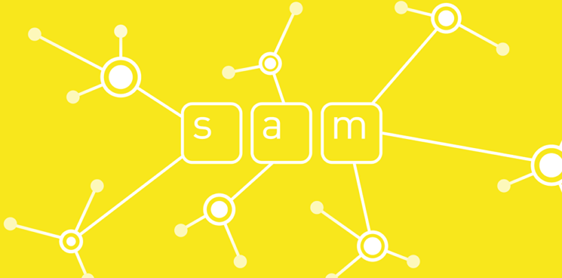 Introducing Sam: The World's First AI Politician