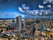The Startup Nation Israel and its Top Startups