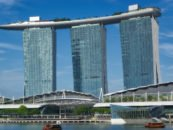 Big Data Industry on Rise in Singapore