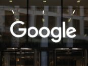 New Google Digital Store in Pipeline for Selling Cloud-Based Software