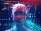 The Future of Self-Service is Artificial Intelligence