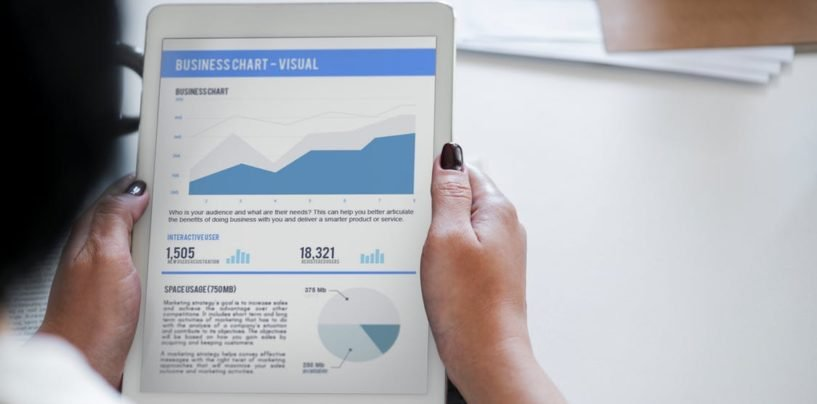 Ways to Use Business Intelligence to Extract More from It