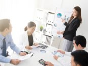 Role of Leadership Towards Building A Data-Driven Culture