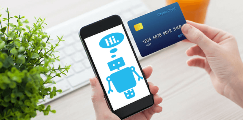 How Top 7 Banks Use Chatbots to Enhance Customer Experience