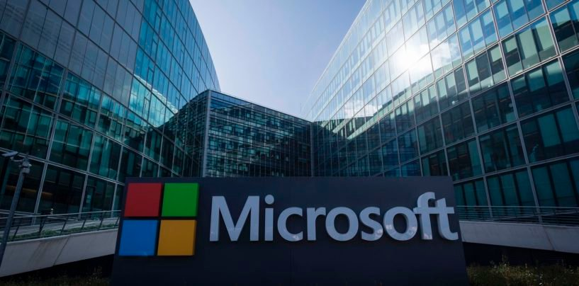 Microsoft Plans to Make Artificial Intelligence Available to All