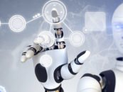 Robotic Process Automation for The Win