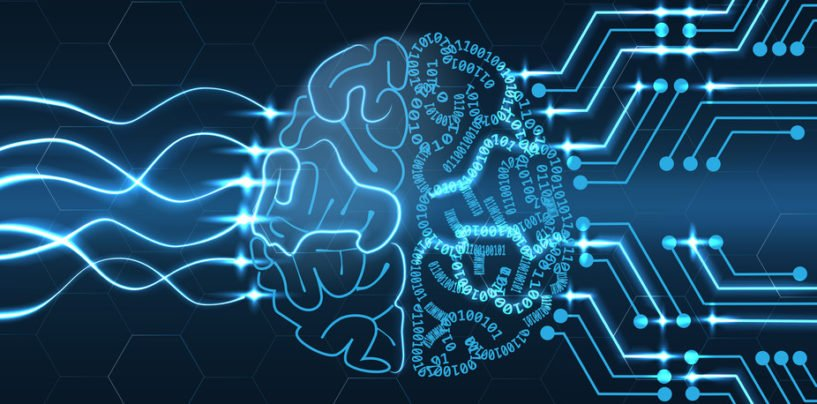 Global Market Value of Artificial Intelligence to Hit US$1.2 trillion in 2018