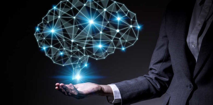 Difference Between Artificial Intelligence, Machine Learning and Deep Learning