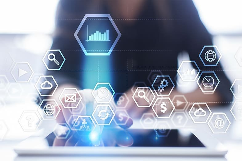 How is Embedded Analytics Transforming Organizations into Smart Enterprises   