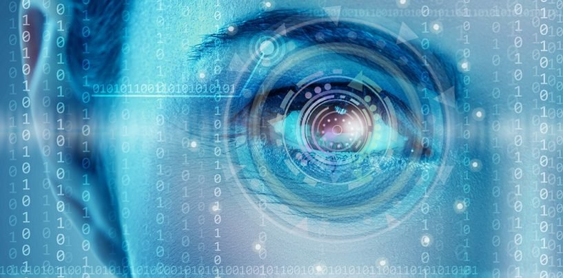 Understanding Machine Vision and Its Applications