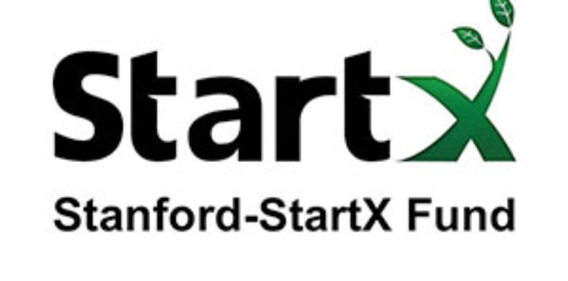Lawyers of Stanford University's Stanford-StartX Fund and Caixa Bank's Caixa Capital Risc against an extension of time granted by Judge