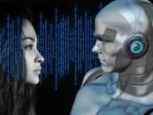 Why is Regulating Artificial Intelligence Imperative Now?