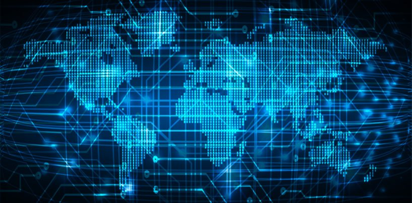 Demystifying Artificial Intelligence Strategies of Countries