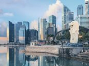 How is Singapore Gearing Up for Big Data and AI Revolution
