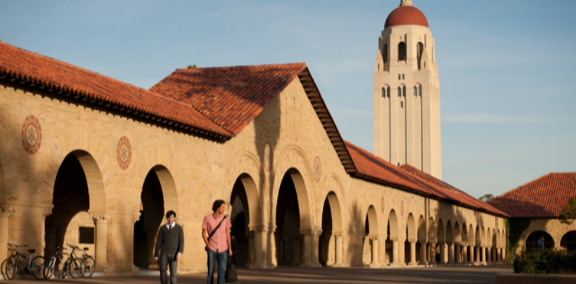 Stanford University, Stanford-StartX Fund sued by MedWhat for fraud