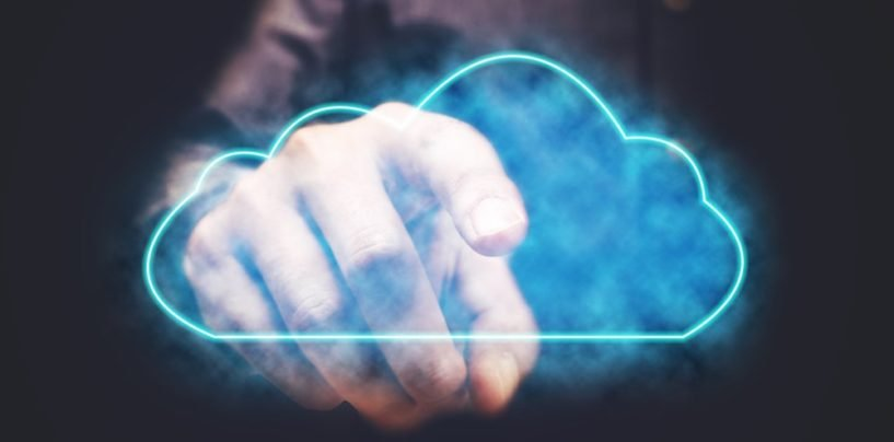How Cloud Computing Can Empower Digital Transformation in India