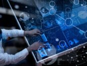 Gemalto Research Reveals Businesses Collect More Data Than They Can Handle