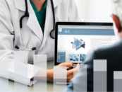 How Natural Language Processing (NLP) is a Blessing for Healthcare Organisations