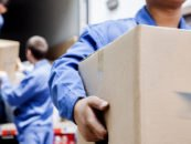 Relocation Industry Working on Algorithms to Comprehend Consumer Needs