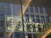 World's First Blockchain Bond To Be Issued by The World Bank
