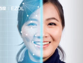Baidu Announces the Global Launch of EZDL, a No-Code Platform to Build Custom Machine Learning Models