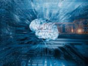 Leveraging Cognitive Computing for Business Gains