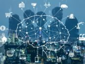 Machine Learning Becomes a Mainstream Enterprise Technology