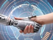 Is Robotic as a Service the New Business Model?