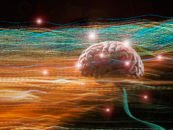 Predictions for the Future of Artificial Intelligence