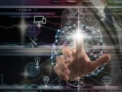 The Future of Artificial Intelligence: Current Impact and Tomorrow's Potentials