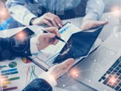 Leveraging the Benefits of Big Data in Payroll