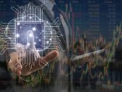 Leveraging Machine Learning Strategies for Hedge Fund Gains