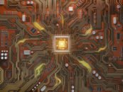 Machine Learning and Big Data in the Quantum Computing Age