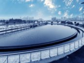 Big Data Brings Analytics and Insights to the Water Flow Resources