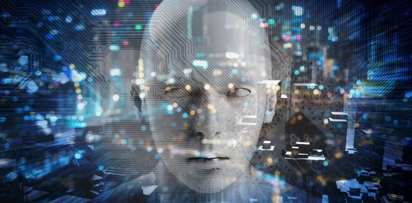 Organizations Need to Adopt the Strategic View of Automation